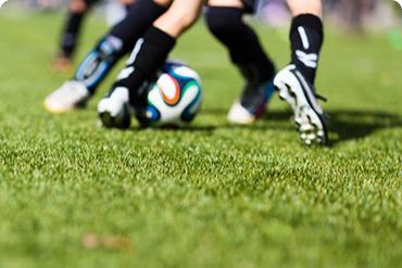 Sports & leisure activity